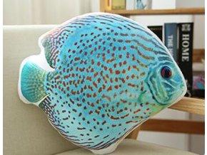 Plyšáci Sea Fish