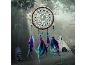 Lapač snů Indian