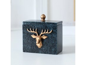 Úložný box Deer