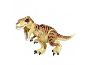 Lego dinosauři Dino