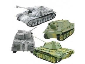 Tank Panter