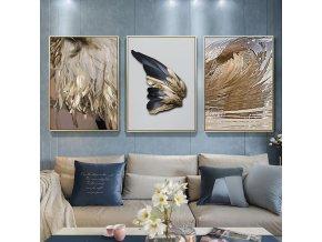 Obrazy Wings