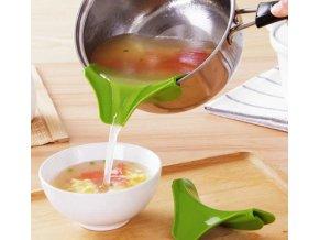Nálevka Soup