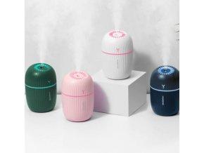 Zvlhčovač vzduchu Humidifier