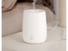 Kvalitní zvlhčovač vzduchu AROMA