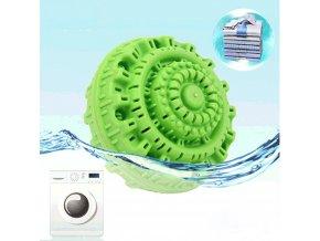 Ekologické míčky do pračky MAGIC WASH