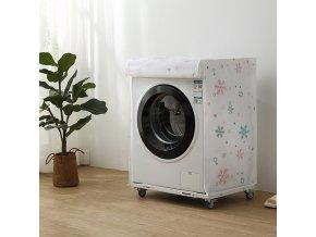 Protiprachový potah na pračku ANTI DUST