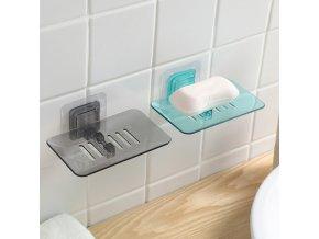 Kreativní mýdlenka - držák na mýdlo - krabička na mýdlo - tácek na mýdlo - mýdelník - mýdlenka - koupelnové doplňky