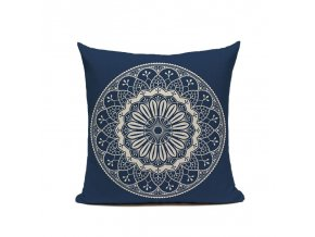 variantimage9DIY Cushion Cover Mandala Pillow Cover for Sofa Home Decor Fancy Coussin Decoratif Modern Home Decor