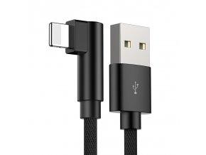 Nabíjecí kabel pro iPhone GUSU