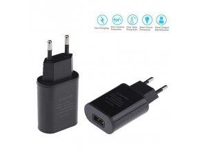USB adaptér pro nabíječku na iPhone PLUG
