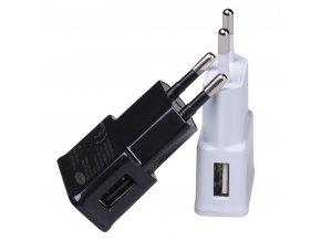 USB adaptér pro iPhone CHARGE