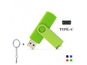 USB flash disk pro Android BIFUL
