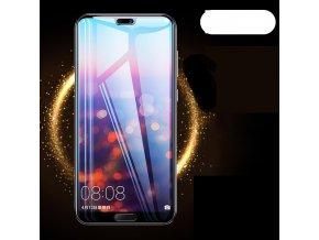 Ochranné sklo pro Huawei P20 a další
