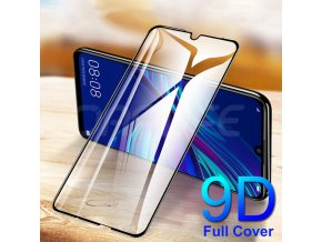 0 main 9d anti burst protective glass for huawei honor 9x 9a 9c 9s 8x 8a 8c 8s 9i 10i 20i 20s play tempered screen protector glass film