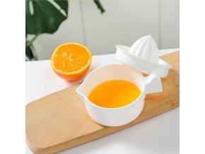 Lisy na citrusy / citrusovače LEMON