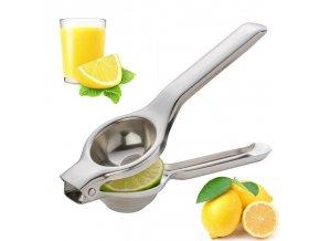 Citrusovač / lis na citrusy PRESS