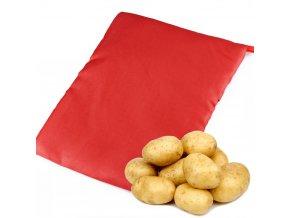 Sáček na vaření brambor / pečící sáček MICRO
