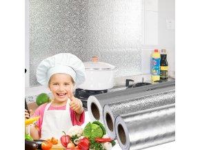 Tapety na zeď / tapety do kuchyně MASTER