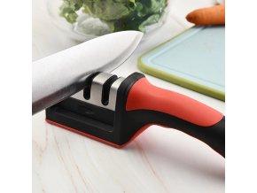 Ostřiče nožů / multifunkční ostřič