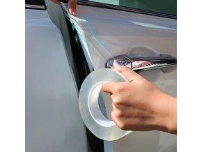 3 m car stickers auto interior protector main 1