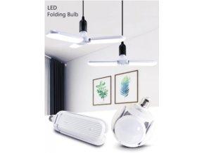 Žárovky / LED žárovky Bulb