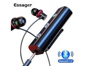 Bluetooth Adaptér SAG