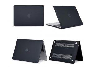 Obaly a pouzdra / obal na MacBook