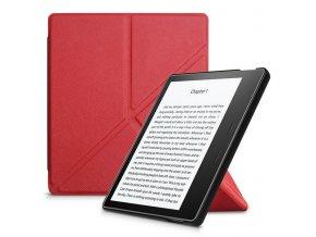 Pouzdra na čtečky elektronických knih Origami