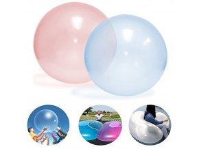 Vodní balón / nafukovací balón BALLOON