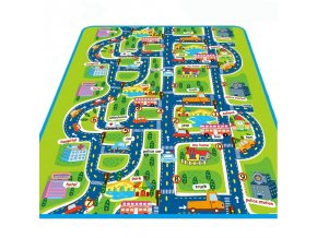 0 main foam baby play mat toys for childrens mat kids rug playmat developing mat rubber eva puzzles foam play 4 nursery dropshipping
