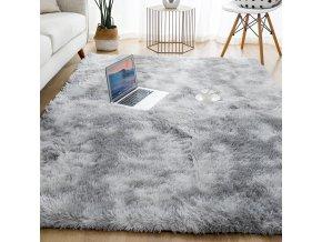 0 main thick carpet for living room plush rug children bed room fluffy floor carpets window bedside home decor rugs soft velvet mat