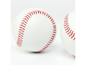 Baseballový míček / míč na baseball TRAIN