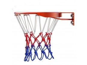 Basketbalový koš / koš na basketbal TIGER