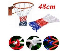 Basketbalový koš / koš na basketbal BEAR