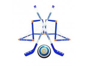 Hokejový set / dětské branky SPORT