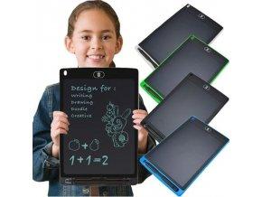 Kreslicí tabulky / LCD mazací tabulka
