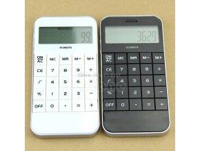 Kapesní kalkulačka / kalkulačky CHESS