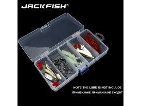 Boxy na nářadí Jackfish