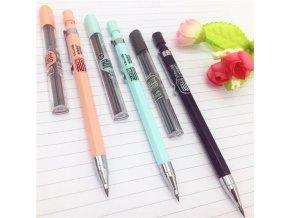 Malířské tužky Vintage