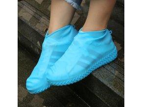 Opakovaně použitelné návleky na boty / nepromokavé návleky na boty FEST
