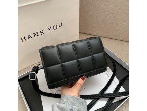 Dámské kabelky crossbody / stylová dámská kabelka TRENDY