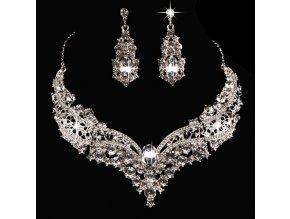 Sady šperků Shine