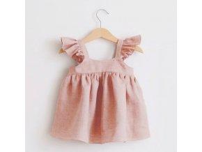Dětské šaty Madison