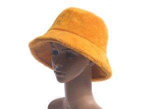 Dámský klobouk WINTER