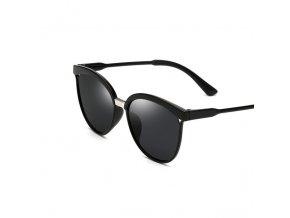Dámské sluneční brýle / sluneční brýle SANDY