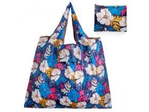Nákupní tašky Easy