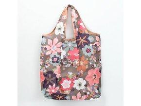 Nákupní tašky Cute