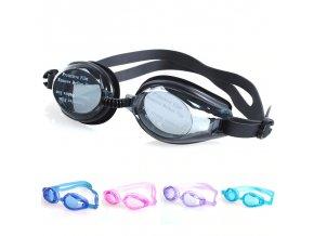 Plavecké brýle ANTI-FOG