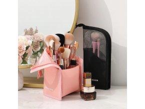 Kosmetická taška TRAVEL